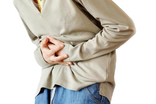 abdominalpain