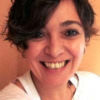 Pilar Rigau