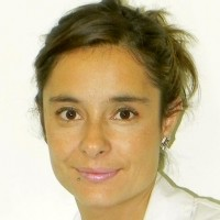Sara Cañamero