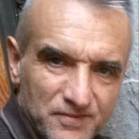 Xavi Iribarren