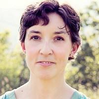 Mª Pilar Gómez